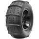 Rear Sandblast CS-22 30x12-14 Tire - TM007358G0