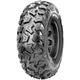 Front CU07 Behemoth 27x9R-12 Tire  - TM005385G0
