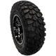 DI-2042 Power Grip MTS 30x10R-14 Tire - 312042143010
