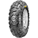 Front Abuzz 26x9-12 Tire - TM166401G0