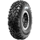 Front/Rear CU47 30x10.00R-14 Dingo Tire - TM007344G0