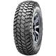 Front/Rear ML3 Liberty 29x9.50R-15 Tire - TM00882100