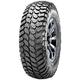 Front/Rear ML3 4 Liberty 32x10R-14 Utility Tire - TM00974100
