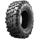 Front/Rear ML1 Carnivore 28x10R-14 Utility Tire - TM00928100