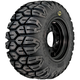 Front/Rear Mojave Run-Flat Utility 30x10-14 Tire - MJV-301014-12