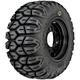 Front/Rear Mojave Run-Flat Utility 30x10-14 Tire - MJV-301014-8