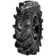 Front/Rear Cryptid 34x10-17 Utility ATV Tire - 6P0349