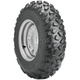 Front or Rear Trail Pro 25x8-12 NHS Tire - 6P0165