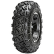 Front or Rear Versa Trail 25x10R-12 NHS Tire - 6P0271