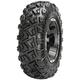 Front or Rear Versa Trail 28x12R-14 NHS Tire - 6P0277
