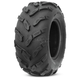 Front/Rear QBT 671 25x8-12 Mud Tire - P3011-25X8-12