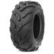 Front/Rear QBT 671 26x10-12 Mud Tire - P3011-26X10-12