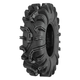 Front/Rear QBT 673 30x10-14 Mud Tire - P3032-30X10-14
