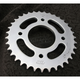 Rear Sprocket - 2-517835