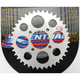Rear Sprocket - 203U-520-40GPSI