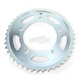 Rear Sprocket - 2-448345