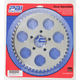 Aluminum Rear 49 Tooth Drive Sprocket - 2073-49
