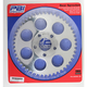 Aluminum Rear 49 Tooth Drive Sprocket - 2077-49