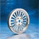 Klassic Rear Pulley - 12010008