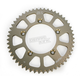 Aluminum Rear Sprocket - 5-139051