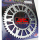 Rear Aluminum Sprocket - JTA251.52