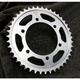 Rear Sprocket - 2-547443