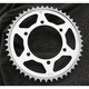 Rear Sprocket - 2-547447