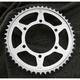 Rear Sprocket - 2-547449