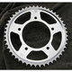 Rear Sprocket - 2-548248