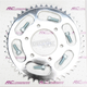 Sportbike Sprockets for Havoc Wheels - SPR530-47