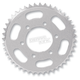 Sportbike Sprockets for Havoc Wheels - SPR525-43