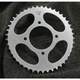 Rear Sprocket - 2-212645