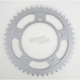 Rear Sprocket - 1210-0289