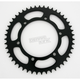 Rear Sprocket - 1210-0326