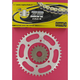 520ZRD Chain and Sprocket Conversion Kit - 5ZRD118KYA02