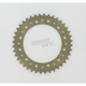 Aluminum Rear Sprocket - 5-362640