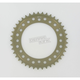Aluminum Rear Sprocket - 5-362641