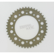 Aluminum Rear Sprocket - 5-362644