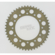 Aluminum Rear Sprocket - 5-362647