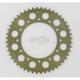 Aluminum Rear Sprocket - 5-362648