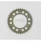 Aluminum Rear Sprocket - 5-347739