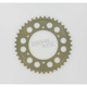 Aluminum Rear Sprocket - 5-347741