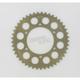 Aluminum Rear Sprocket - 5-347745