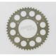 Aluminum Rear Sprocket - 5-347748