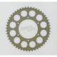 Aluminum Rear Sprocket - 5-347749