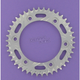 Aluminum Silver Rear Sprocket - 251-42
