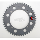 Rear Aluminum Sprocket