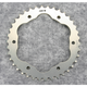 Rear Sprocket - JTA761.38