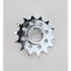 Front Steel Sprocket - 3275-14