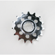 Front Steel Sprocket - 3275-15